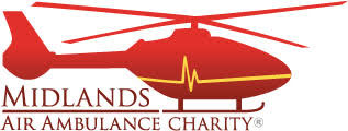 Midlands Ambulance Charity