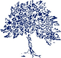 The High School for Girls Logo