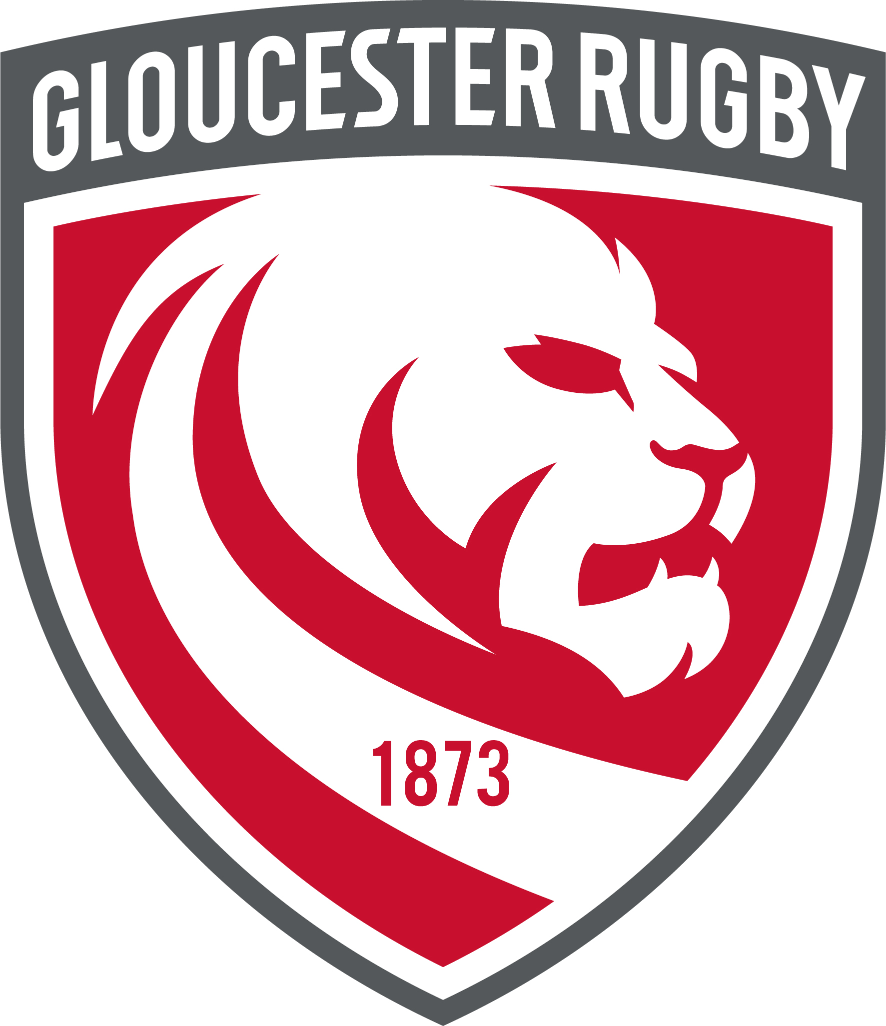 Gloucester Rugby Master RGB Logo 300dpi AW