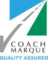 CoachMarque